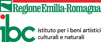 IBC Regione Emilia-Romagna