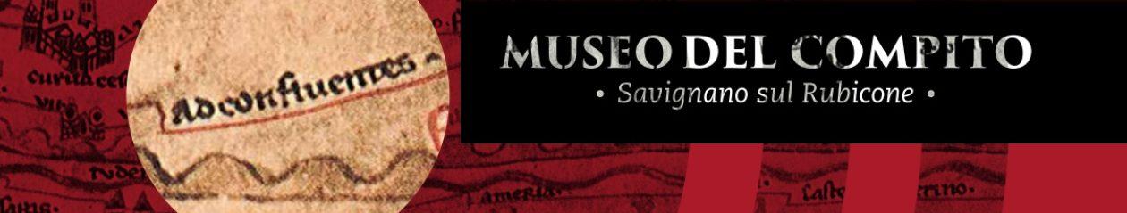 Museo Archeologico del Compito